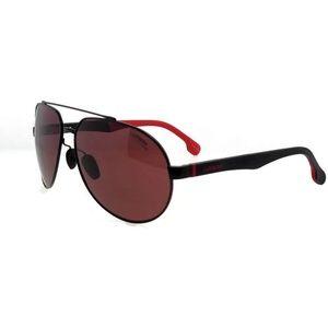 CARRERA 8025-S-003-W6-63  Sunglasses